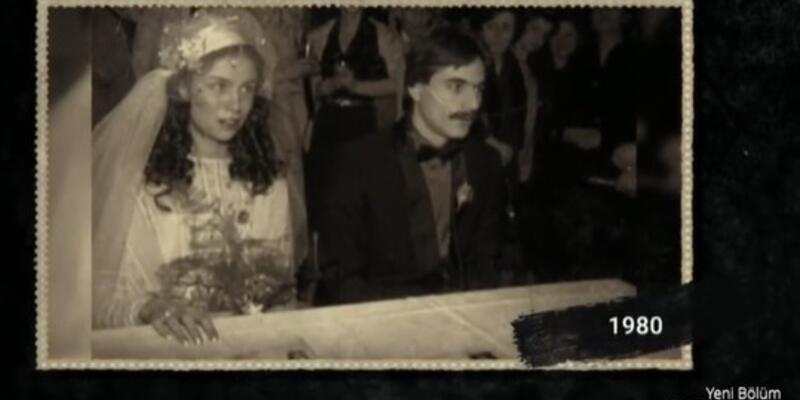 Mehmet Ali Erbil'in ilk eşi Muhsine Şehnaz Kamil kimdir, Sezin Erbil'in annesi mi?