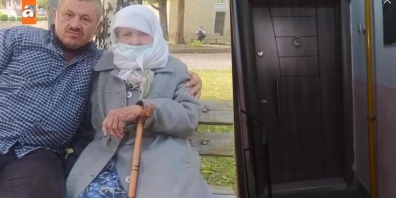 Hatice Dağlı bulundu mu? Müge Anlı 86 yaşındaki Hatice Dağlı ile ilgili bilgiler..