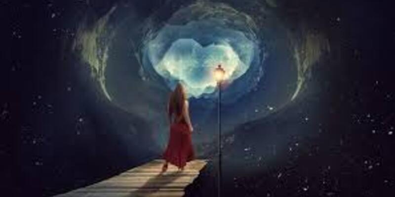 Rüyada Kaybolmak Ne Anlama Gelir? Rüyada Kaybolduğunu Görmek Nasıl Yorumlanır?
