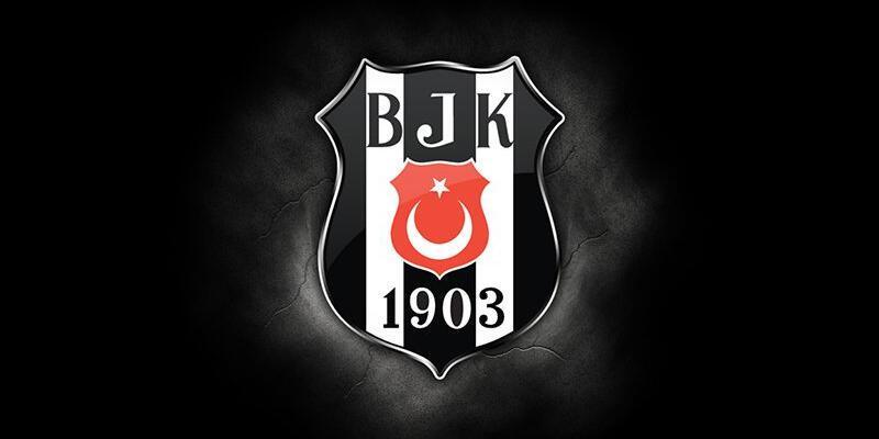 Son dakika... Beşiktaş'a U19 takımından 3 takviye