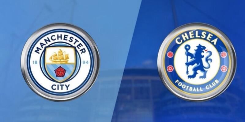 Chelsea-Manchester City maçı hangi kanalda, saat kaçta, ne zaman? Chelsea-Manchester için son saatler..