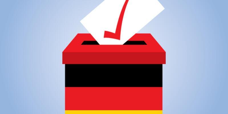 Almanya seçimleri sonucu 2021... Almanya'da seçimi kim kazandı? İşte seçim sonuçları