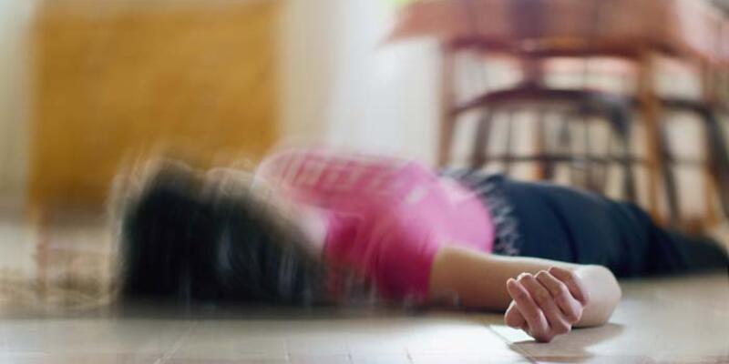 Epilepsi pili ameliyatıyla nöbet şiddeti ve sıklıkları azaltılabilir