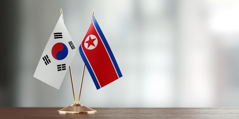 Güney Kore'den Kuzey Kore lideri Kim Jong-un'ın kız kardeşinin açıklamalarına yanıt
