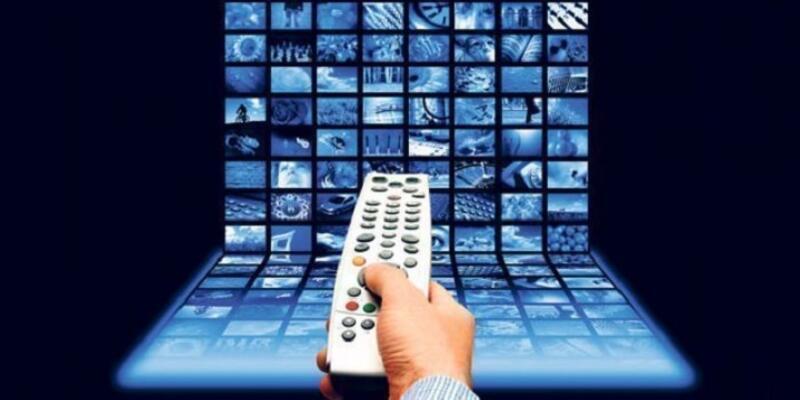 Pazar akşam hangi diziler var? 26 Eylül 2021 bugün Pazar TV kanallarında ne var? Tüm kanalların Pazar dizileri ve yayın akışı