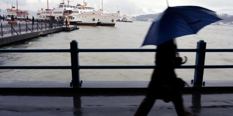 Bugün hava nasıl olacak? 27 Eylül hava durumu tahminleri
