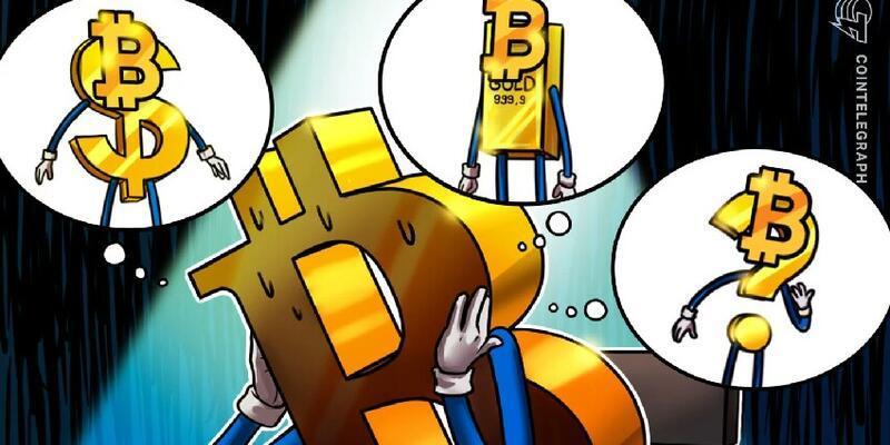 Bitcoin, Twitter'ın bahşiş özelliği sayesinde toparlandı