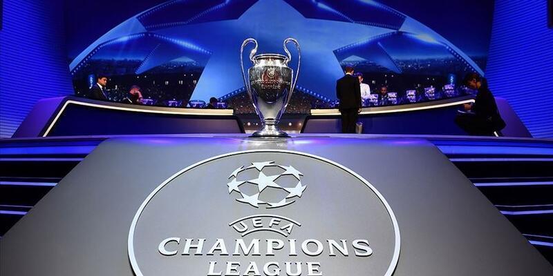 UEFA Şampiyonlar Ligi maçları ne zaman 2021? Şampiyonlar Ligi gruplarında 2. hafta maçlara geri sayım!