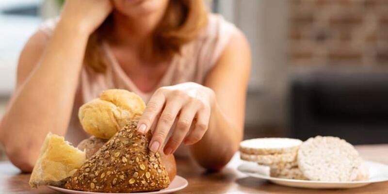 Çölyak hastalığı diyet ile tedavi edilebilir mi?