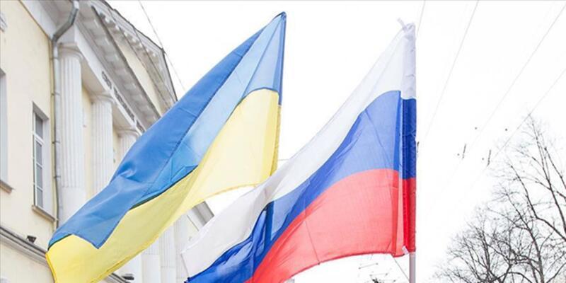 Rusya'yla yapılan anlaşma krize neden oldu! Toplantı ertelendi