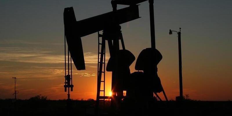 Brent petrolün varili son 3 yılın zirvesinde