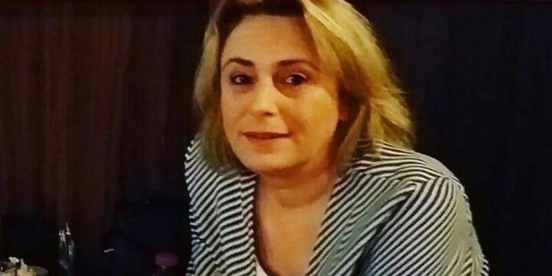 İkinci Melek İpek olayı: Yaralanan koca hastanede öldü