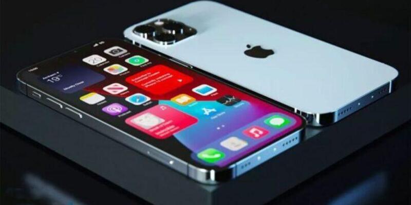 Hangi iPhone modeli kaç dakikada şarj oluyor?