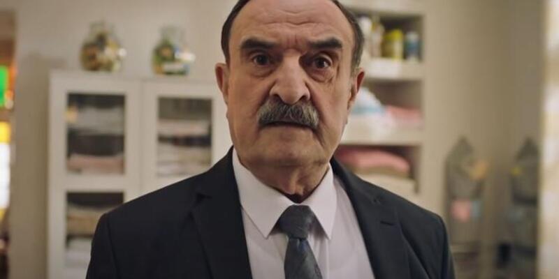 Son dakika: Masumlar Apartmanı baba iyileşti mi, öldü mü? Masumlar Apartmanı Hikmet ölecek mi? Metin Coşkun diziden ayrıldı mı?