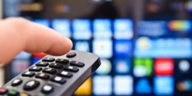 Çarşamba dizileri neler? 29 Eylül 2021 Çarşamba hangi diziler var? Çarşamba TV kanallarında ne var? Bugün tüm kanalların Çarşamba dizileri ve yayın akışı