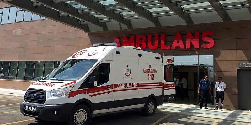 12 yaşındaki çocuk, kazara 9 yaşındaki kuzenini öldürdü