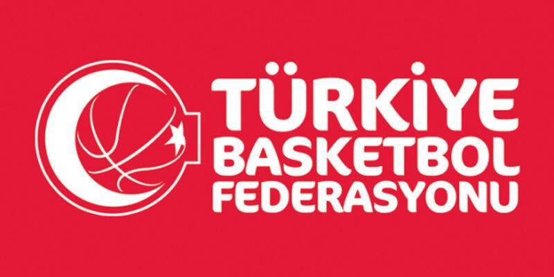 Türkiye Basketbol Federasyonu'ndan 'aşı' açıklaması