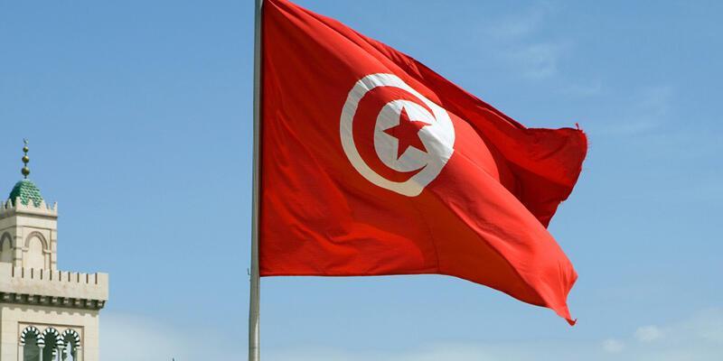 Tunus'ta hükümeti kurma görevi Necla Buden Ramazan'a verildi