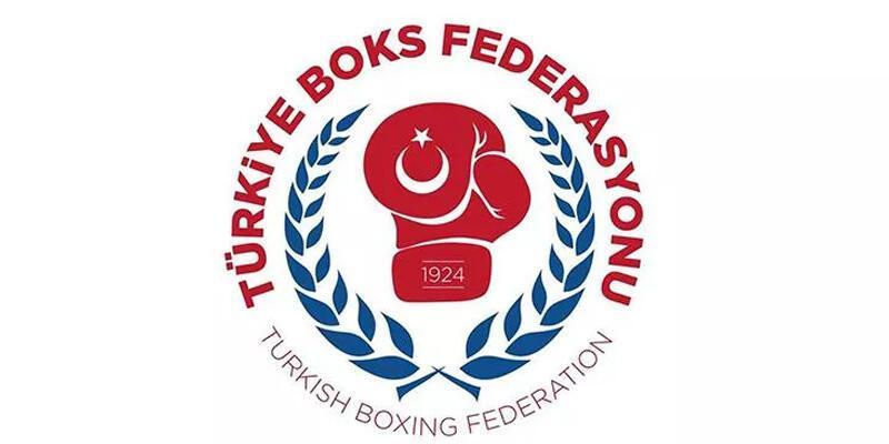 Son dakika... Büyük Kadınlar Dünya Boks Şampiyonası İstanbul'da düzenlenecek