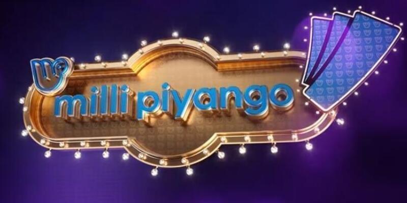 Son dakika: Milli Piyango sonuçları belli oldu! 29 Eylül 2021 Milli Piyango bilet sonuçları ve sorgulama ekranı!