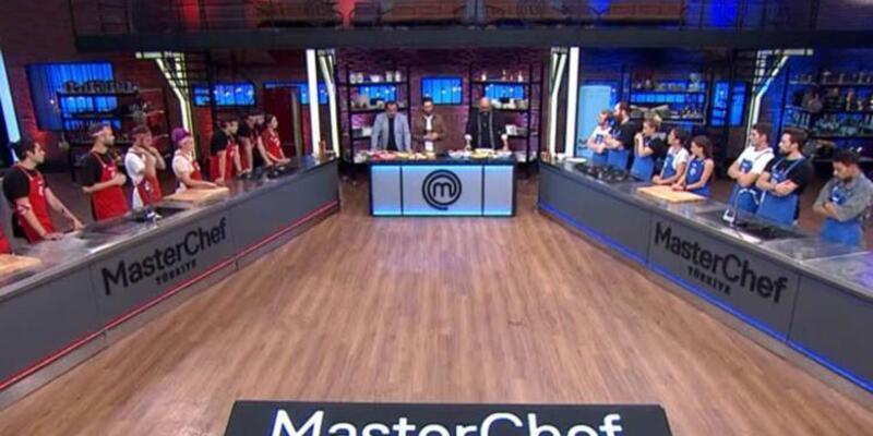 Son dakika: MasterChef kim kazandı, eleme adayı kim oldu? 29 Eylül 2021 MasterChef'te dokunulmazlığı kim aldı, potaya kim girdi?