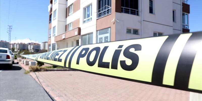 Adıyaman'da 81 ev Kovid-19 karantinasına alındı
