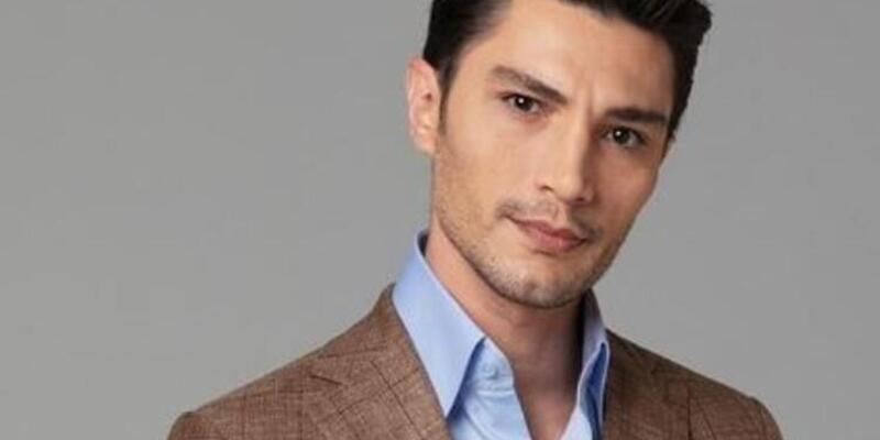 Aşk Mantık İntikam Ozan kimdir, kaç yaşında? İlhan Şen nereli? İlhan Şen instagram!