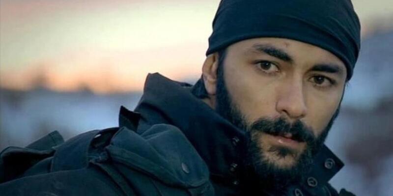 Mehmet Korhan merak uyandırdı: Aşk Mantık İntikam Ekrem kimdir, Eko kaç yaşında? Mehmet Korhan Fırat nereli, instagram adresi!