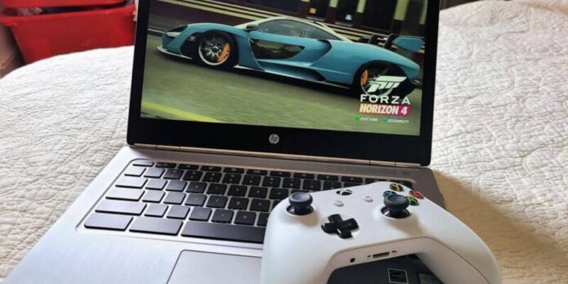Xbox Cloud Gaming için test aşamasına geçildi