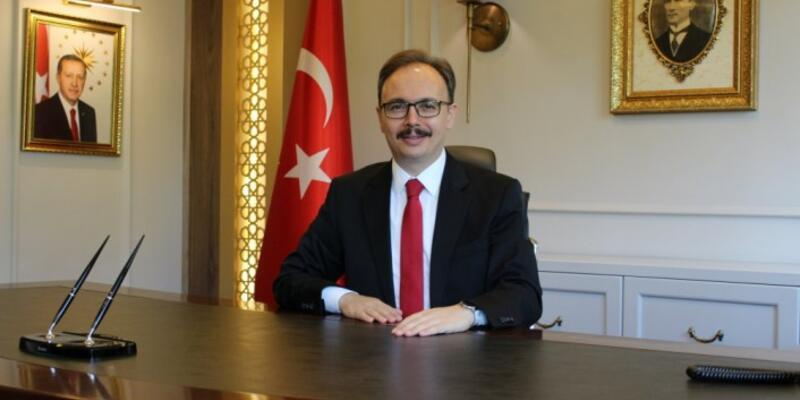 Bilecik Valisi Kemal Kızılkaya kimdir, önceki görevleri neler? Valiler Kararnamesi Resmi Gazete'de!