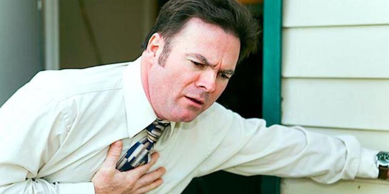 Ölümcül kalp damar hastalıklarından nasıl korunabiliriz?