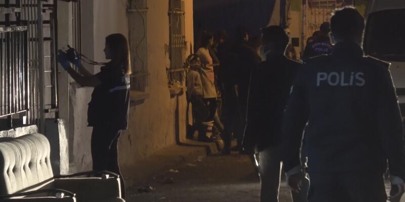 Çocukların kavgasına aileler de karıştı: 1 ölü, 5 yaralı