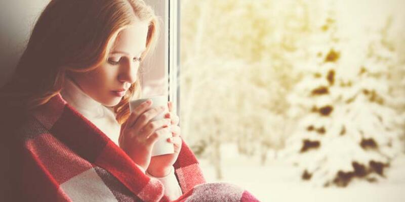 Mevsim geçişlerinde depresyona karşı alınacak önlemler