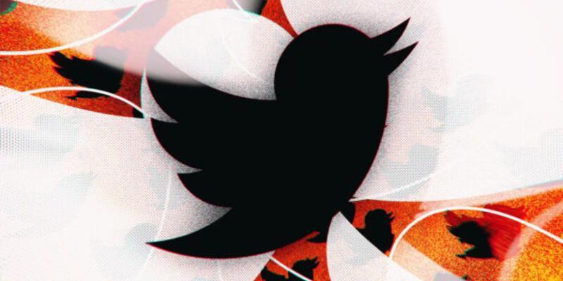 Nijerya Twitter yasağını kaldırıyor mu?