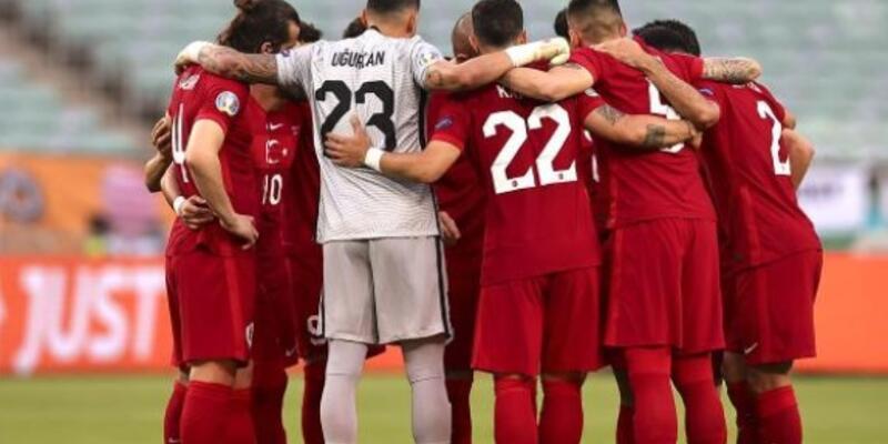 DKE Türkiye Norveç maçı canlı yayın hangi kanalda, milli maç ne zaman, saat kaçta?