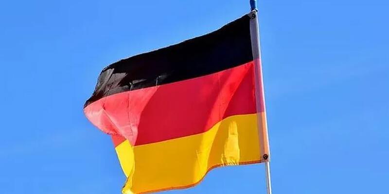 Almanya'dan bir ilk! Tesis açıldı