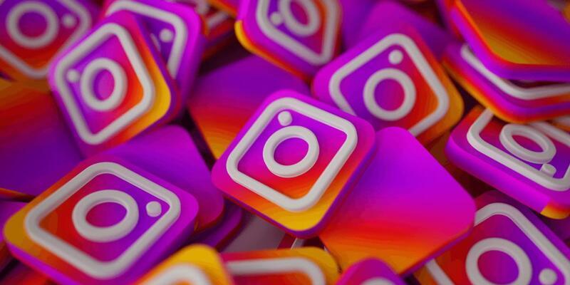 Son dakika: Instagram neden akış yenilenmiyor? Instagram hesabımda sürekli akış yenilenemedi hatası nasıl çözülür?