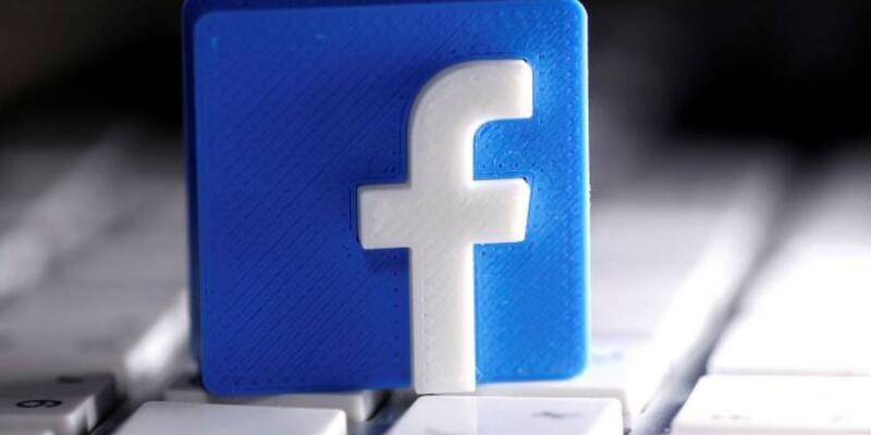 Son dakika: Facebook düzeldi mi? Facebook kapandı mı? Facebook sorunu çözüldü mü? Facebook ne zaman saat kaçta açılır?