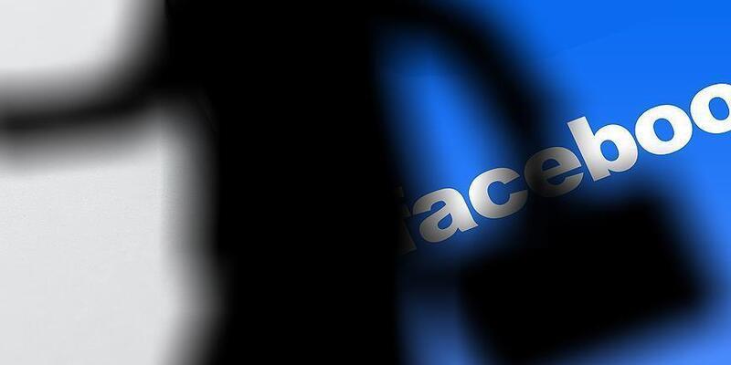 Son dakika: Facebook hacklendi mi? Facebook verileri çalındı mı? Facebook hisselerinde düşüş!