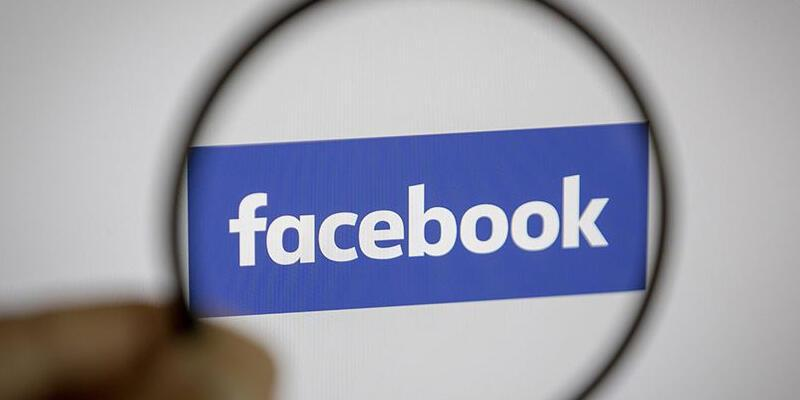 'Facebook çalışanları kapıda kaldı' iddiası