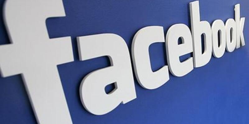 Facebook güvensiz bulundu
