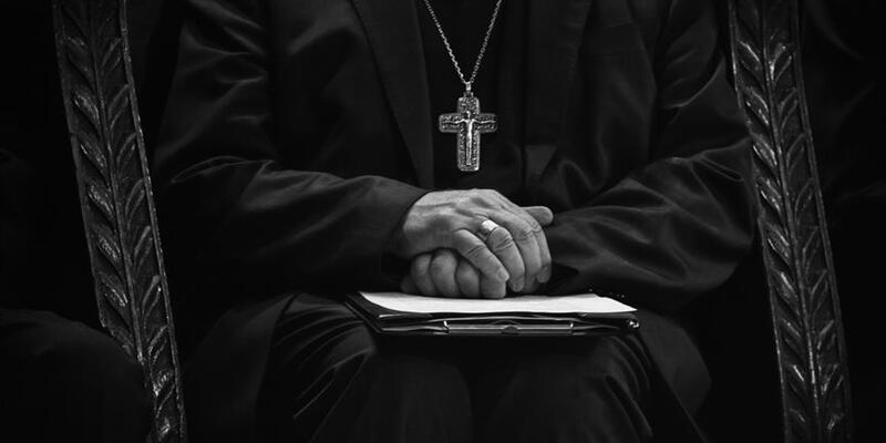SON DAKİKA: Fransa'yı sarsan kilise raporu! 216 bin çocuk cinsel istismar mağduru