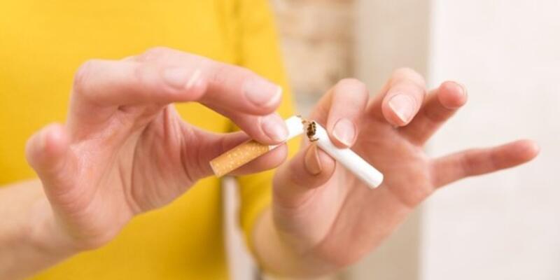 Zam sonrası sigara fiyatları 2021: Hangi sigara markalarına zam geldi?