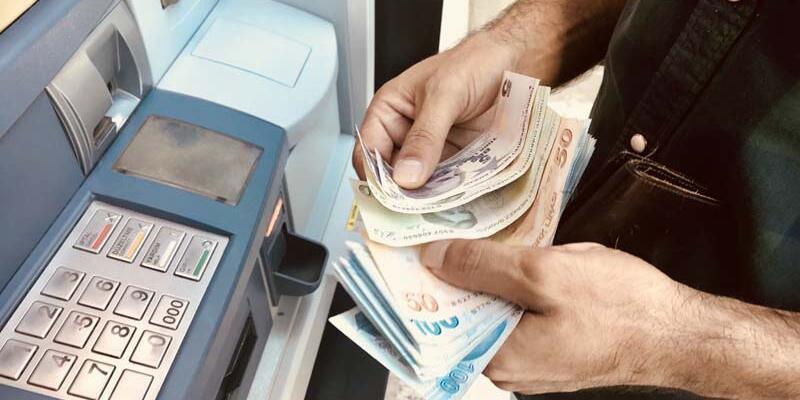 SON DAKİKA: Ekim ayı burs ve kredi ödemeleri başladı