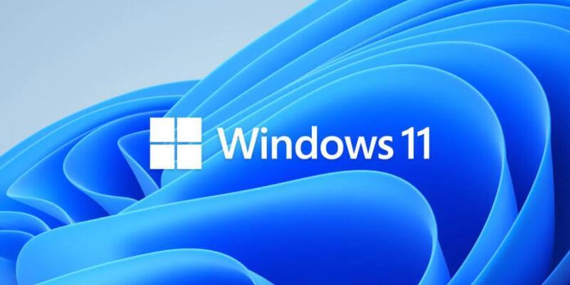 Windows 11 oyun performansında bir darbe alabilir