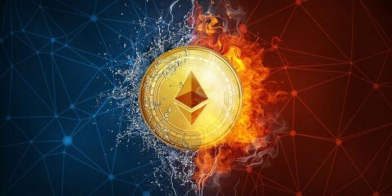 Ethereum 13 bin dolar seviyesine kadar yükselebilir