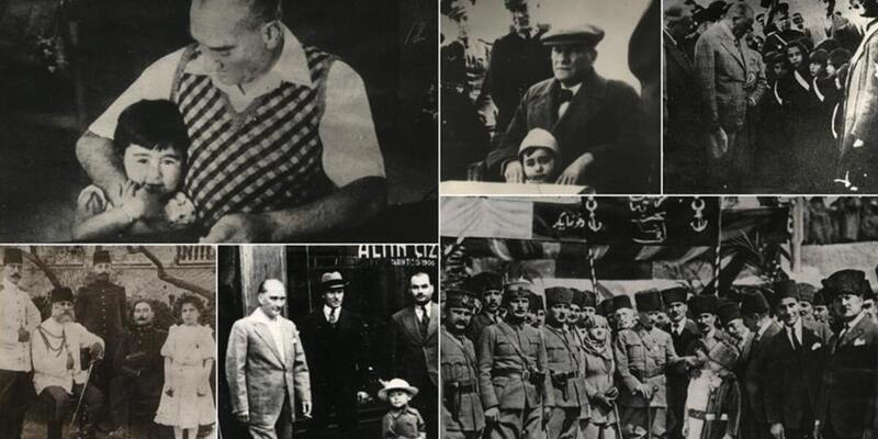 Atatürk Sözleri - Mustafa Kemal Atatürk'ün En Önemli Sözleri 2021… Atatürk Hangi Sözü Ne Zaman Söyledi?