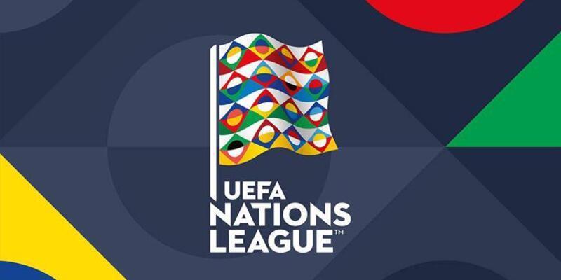 İtalya İspanya maçı hangi kanalda, canlı yayın ne zaman, saat kaçta? UEFA Uluslar Ligi yarı final!