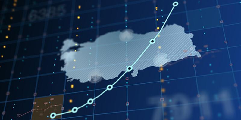 Dünya Bankası, Türkiye'ye yönelik 2021 yılı büyüme tahminini yüzde 8,5'e yükseltti
