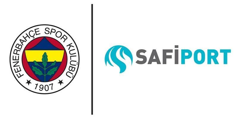 Fenerbahçe'den basketbola yeni sponsor